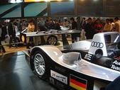 200201新車大展:20020101車展-114.JPG