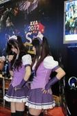 20130203台北國際電玩展:20130203台北國際電玩展- (23).JPG