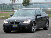 BMW 530i:530i-60.jpg