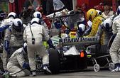 F1 & WRC:F1-Japen-05.jpg