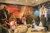 20130203台北國際電玩展:20130203台北國際電玩展- (431).JP