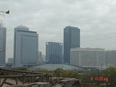 200412日本-東京、大阪:eric日本行 062.jpg