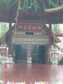 20080302九族文化村、集集:20080302九族文化村、集集- (143).