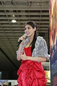 20130203台北國際電玩展:20130203台北國際電玩展- (78).JPG