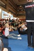 20130526台北國際觀光博覽會:20130526台北國際觀光博覽會- (526