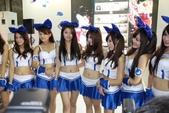20130203台北國際電玩展:20130203台北國際電玩展- (195).JP