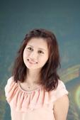 2013年Tamron騰龍超級鏡頭體驗會:Tomron SP 90mm F2.8 Di Macro11 V