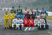 F1 & WRC:F1-Japen-14.jpg