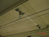 200412日本-東京、大阪:eric日本行-1 014.jpg