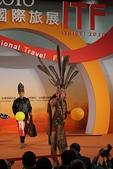 2010台北國際旅展:2010台北國際旅展- (584).JPG