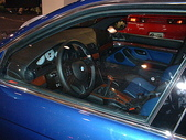 200210改裝車及重車大展:靚車-74.JPG