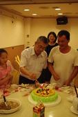 20111001爸爸生日聚餐:20111001爸爸生日聚餐- (63).JPG