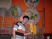 200209高雄:客家民俗村-11.JPG