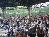 200412日本-東京、大阪:eric日本行-2 011.jpg