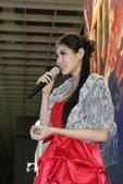 20130203台北國際電玩展:20130203台北國際電玩展- (101).JP