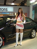 200504新車大展:DSC01840.JPG