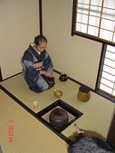 200412日本-東京、大阪:eric日本行-2 021.jpg