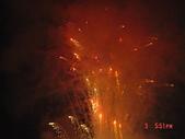 200412日本-東京、大阪:eric日本行-1 085.jpg