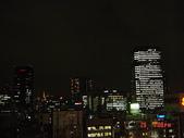 200412日本-東京、大阪:eric日本行-1 009.jpg