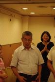 20111001爸爸生日聚餐:20111001爸爸生日聚餐- (55).JPG