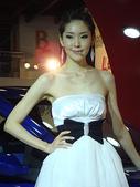 2010台北新車大展-美女:2010台北車展美女- (4).JPG