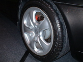 200210改裝車及重車大展:靚車-64.JPG
