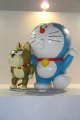 20130406哆啦A夢誕生前100年特展:20130406哆啦A夢展- (112).JPG