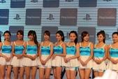 20130203台北國際電玩展:20130203台北國際電玩展- (393).JP