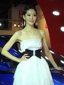2010台北新車大展-美女:2010台北車展美女- (5).JPG