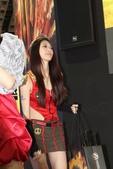 20130203台北國際電玩展:20130203台北國際電玩展- (127).JP