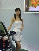 200712台北車展車展美女:2008台北車展女郎-1- (631).JPG