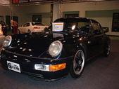 200210改裝車及重車大展:靚車-78.JPG