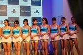 20130203台北國際電玩展:20130203台北國際電玩展- (397).JP