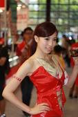 2013年台北電腦應用展覽會:20130801-2013年台北電腦應用展覽