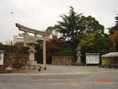 200412日本-東京、大阪:eric日本行 021.jpg