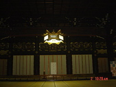 200412日本-東京、大阪:eric日本行-2 099.jpg