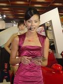 200712台北車展車展美女:2008台北車展女郎-3- (49).JPG