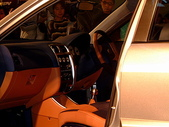 200201新車大展:20020101車展-111.JPG