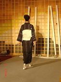 200412日本-東京、大阪:eric日本行-2 149.jpg