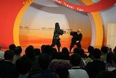 2010台北國際旅展:2010台北國際旅展- (284).JPG
