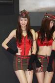 20130203台北國際電玩展:20130203台北國際電玩展- (53).JPG