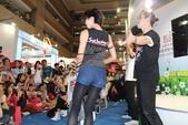 20130526台北國際觀光博覽會:20130526台北國際觀光博覽會- (511