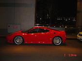 200412日本-東京、大阪:eric日本行-2 170.jpg