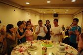 20111001爸爸生日聚餐:20111001爸爸生日聚餐- (46).JPG