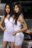2012台北車展:2012台北車展- (993).JPG