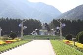 20120211九族文化村:20120211-九族文化村- (43).JPG