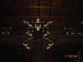 200412日本-東京、大阪:eric日本行-2 101.jpg