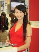 2010台北新車大展-美女:2010台北車展美女- (227).JPG