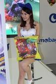 20130203台北國際電玩展:20130203台北國際電玩展- (238).JP