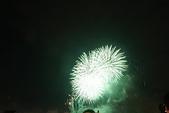 2010國慶煙火:2010國慶煙火- (164).JPG